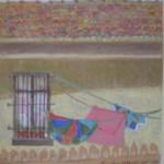 mizyal269 [1600x1200]
