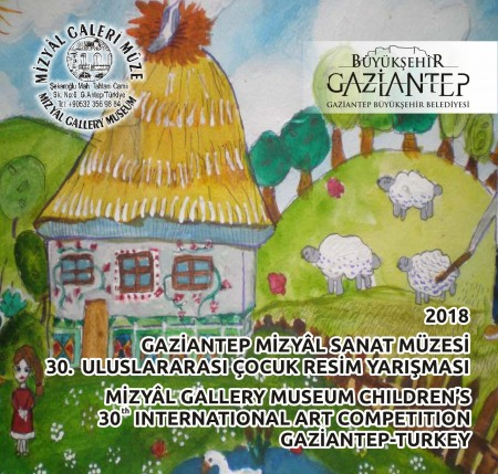 katalog 2018-01