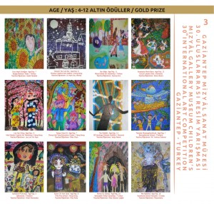 katalog 2018-05