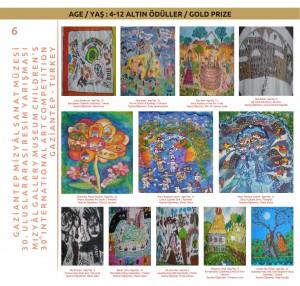 katalog 2018-08