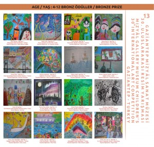 katalog 2018-15