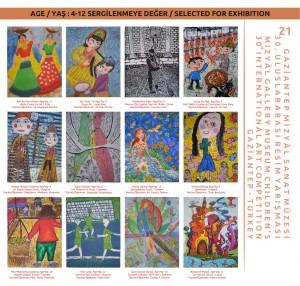 katalog 2018-23