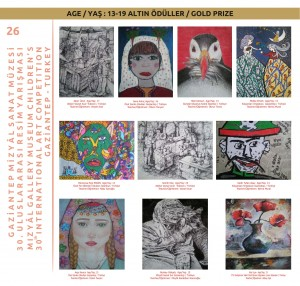 katalog 2018-28
