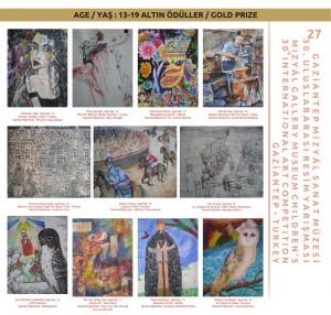 katalog 2018-29