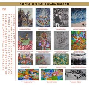 katalog 2018-30