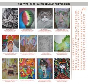 katalog 2018-31