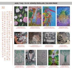 katalog 2018-34