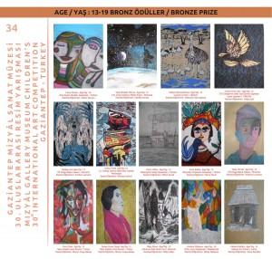 katalog 2018-36