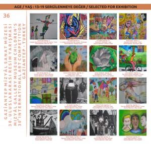 katalog 2018-38