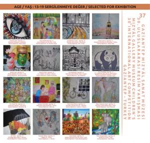 katalog 2018-39