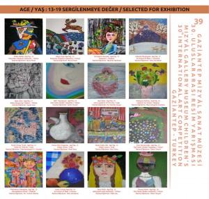 katalog 2018-41