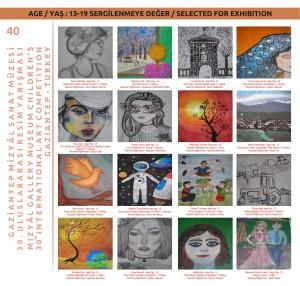katalog 2018-42