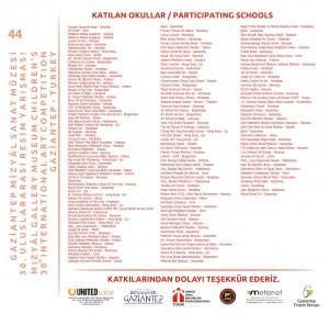 katalog 2018-46