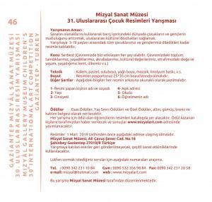 katalog 2018-48