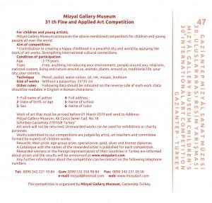 katalog 2018-49