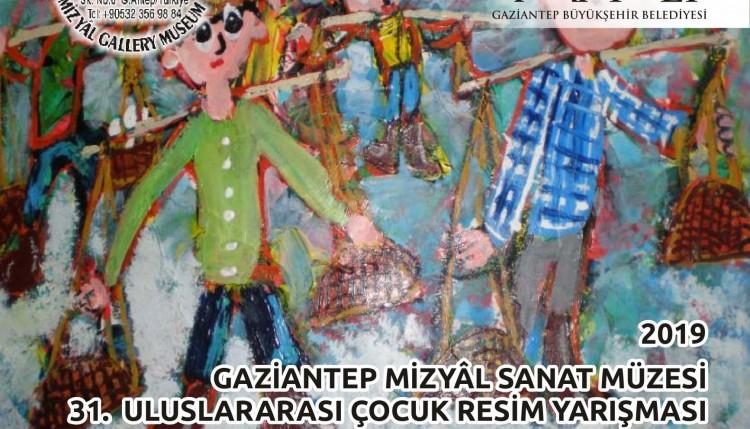 katalog 2019_2 kisim-01