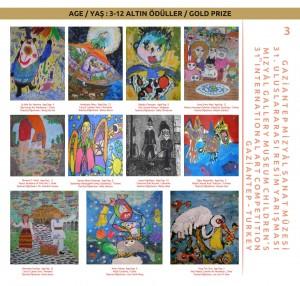 katalog 2019_2 kisim-05