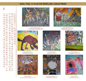 katalog 2019_2 kisim-06