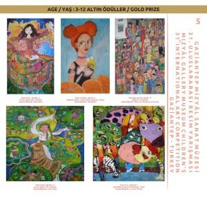 katalog 2019_2 kisim-07