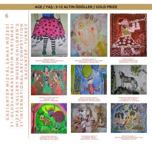 katalog 2019_2 kisim-08
