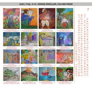 katalog 2019_2 kisim-09