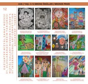 katalog 2019_2 kisim-14