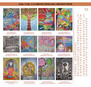 katalog 2019_2 kisim-15