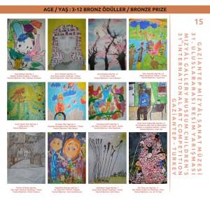 katalog 2019_2 kisim-17