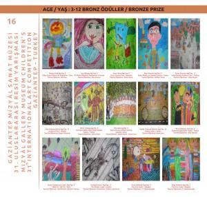 katalog 2019_2 kisim-18