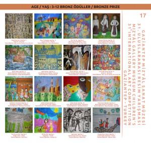 katalog 2019_2 kisim-19