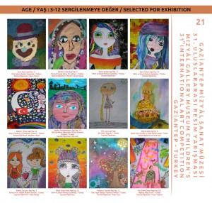katalog 2019_2 kisim-23
