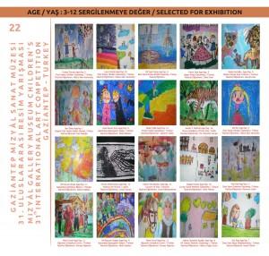 katalog 2019_2 kisim-24
