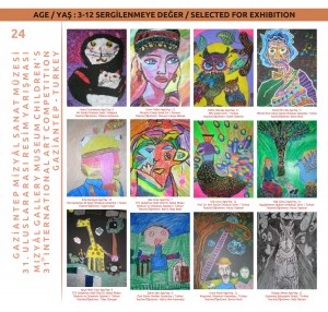 katalog 2019_2 kisim-26