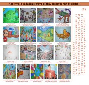 katalog 2019_2 kisim-27