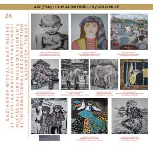 katalog 2019_2 kisim-28