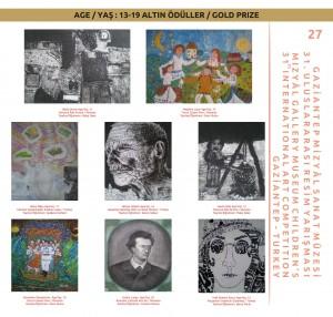 katalog 2019_2 kisim-29