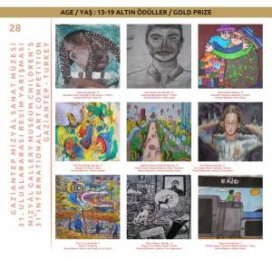katalog 2019_2 kisim-30