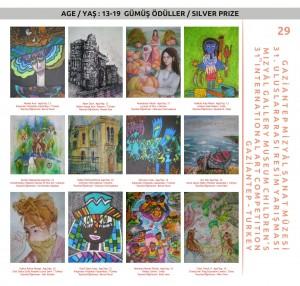 katalog 2019_2 kisim-31