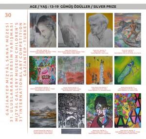 katalog 2019_2 kisim-32