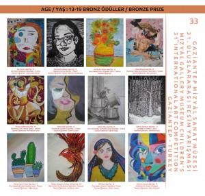 katalog 2019_2 kisim-35