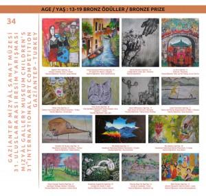 katalog 2019_2 kisim-36