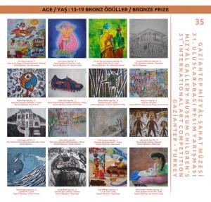 katalog 2019_2 kisim-37
