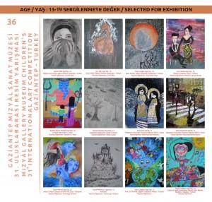 katalog 2019_2 kisim-38