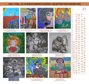 katalog 2019_2 kisim-39