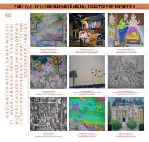 katalog 2019_2 kisim-42