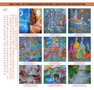 katalog 2019_2 kisim-44