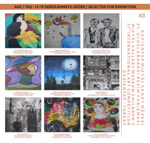 katalog 2019_2 kisim-45