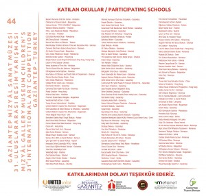 katalog 2019-46